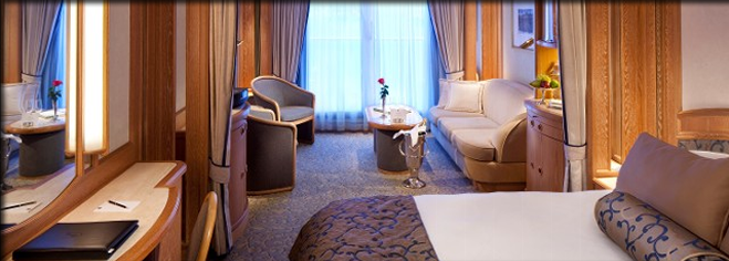 Global Marine U0026 Hotel Interiors, Inc. Is A Leader In The Supply And  Installation Of Carpet, Flooring, Upholstery, And Interior Furnishings For  Marine, ...